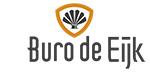 Buro De Eijk logo Cooperatie de weijk
