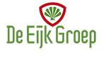 De Eijk Groep logo Cooperatie de weijk