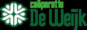 Logo Cooperatie de Weijk